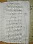 folio 25r
