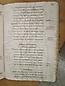 folio 26r