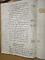 folio 26v