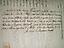 folio 26w