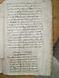 folio 27r
