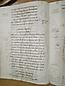 folio 28v