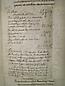 folio 28w2v