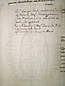 folio 28w3r