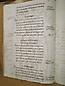 folio 29v