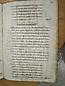 folio 30r