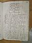 folio 32r
