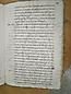 folio 34r