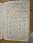 folio 35r