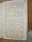 folio 38r