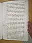 folio 39r