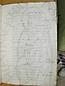 folio 03r