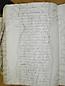 folio 03v