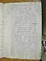folio 05r