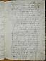 folio 09r
