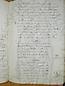 folio 16r