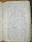 folio 21r