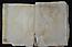 folio 1 001n - 1663