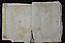 folio 1 002n