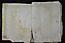folio 1 003n