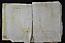 folio 1 004n