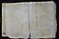 folio 1 009n