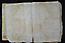 folio 1 010