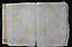 folio 1 011n