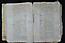 folio 2 016
