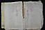folio 2 029n
