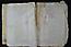 folio 2 031n