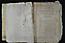 folio 3 001 - 1654