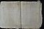 folio 3 002