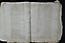 folio 3 006