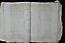 folio 3 009