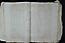 folio 3 010