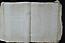 folio 3 011