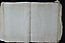 folio 3 012