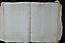 folio 3 013