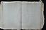 folio 3 014