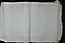 folio 3 015