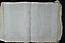 folio 3 016