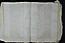 folio 3 017