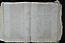 folio 3 018