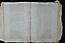 folio 3 020