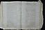 folio 3 021