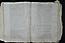 folio 3 023