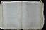 folio 3 024