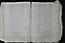folio 3 025