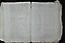 folio 3 028